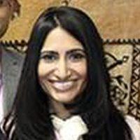 Shaheen Darani 200x200